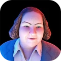 你好恐怖老师3D