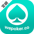 wepoker