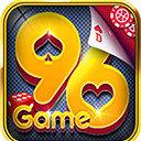 96棋牌app