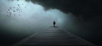 孤独类手游