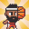 篮球联赛战术破解版