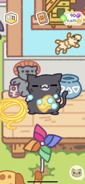 小偷猫2游戏下载-小偷猫2最新版下载