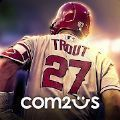 MLB9局职棒18
