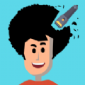我剪发贼6