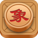 航讯中国象棋最新版