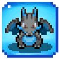 像素小精灵2