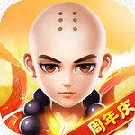 侠客风云传online九游版
