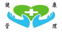健康管理APP排行榜