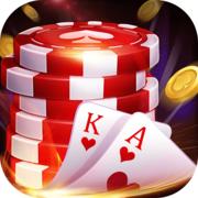 麋鹿棋牌app