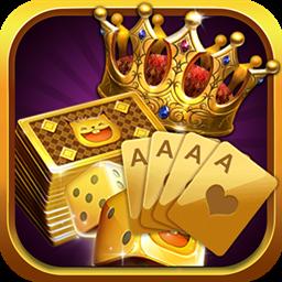 167棋牌app最新版