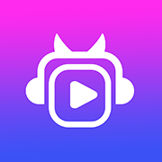 哈啰视频HelloVideo