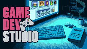 游戏开发工作室汉化破解版