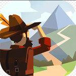 边境之旅九游版 v3.0.3