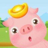 养猪场的阳光管家