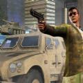 陆军生活模拟