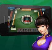 淘乐棋牌app