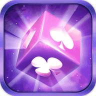 唐朝电玩城app