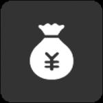 QQ价格评估