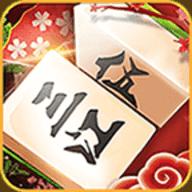 三江棋牌游戏