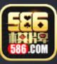 586棋牌游戏
