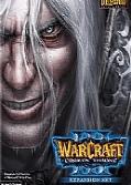 剑罡天下 v1.0.60魔兽地图