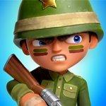 战争英雄免费版
