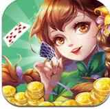 大海棋牌app