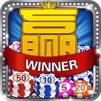 大赢家棋牌app