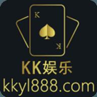 KK娱乐棋牌