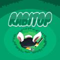 rabitop