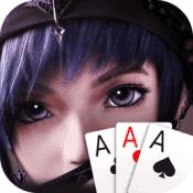 ca88棋牌app