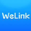 华为WeLink
