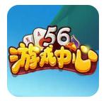 56樂園棋牌