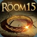 密室逃脫15神秘宮殿
