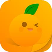 橘子小说破解版