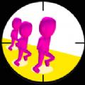 人類狙擊手