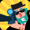 传奇狙击手2020破解版