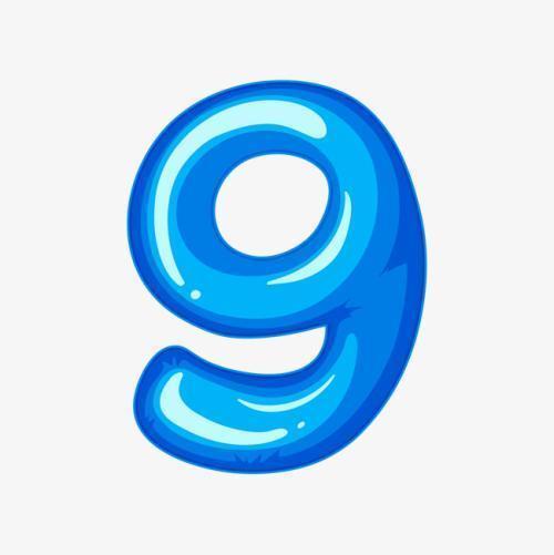 9购十分彩快三app
