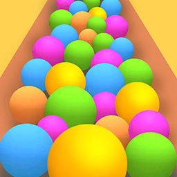 装个球球极速版