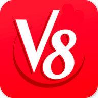 v8彩票手机客户端