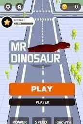 恐龙先生截图
