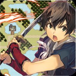 情比系坚行田创生RPG