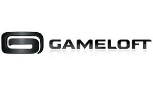 gameloft游戏大全