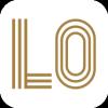LoHolic