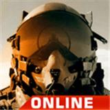 世界武装直升机模拟器