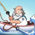 我钓鱼贼6游戏