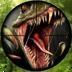 終極恐龍獵人