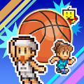 籃球熱潮物語破解版