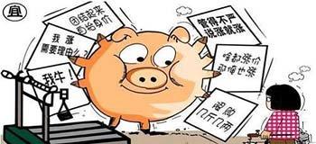 养猪赚钱的软件