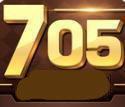 705棋牌